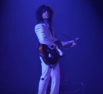 prince4.jpg