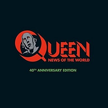 queen40th.jpg