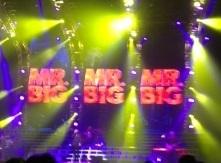 Big1.JPG