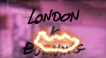 LondonIs Burning.jpg
