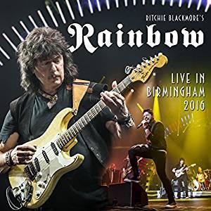 Rainbowlive.jpg