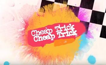 cheaptrick1.jpg