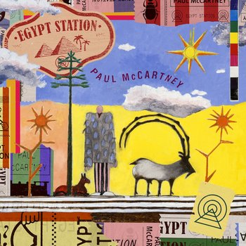 egyptstation1.jpg