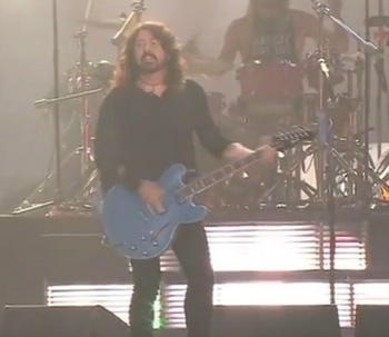 foofighters9.jpg