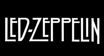 led-zeppelin-logo-1110x600.jpg