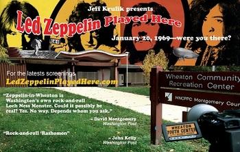 ledzeppeplin_redhorz8.5-x-13.35.jpg