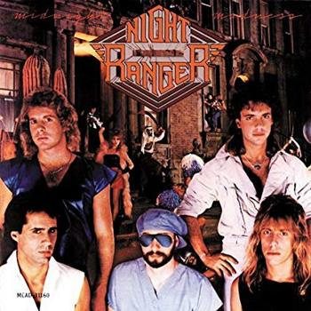 nightranger.jpg