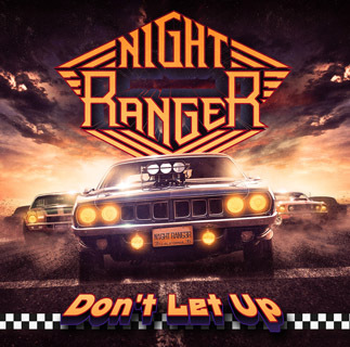 nightranger1.jpg