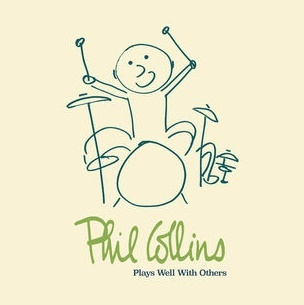 philcollins.jpg