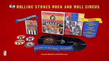 rockandrollcircus.jpg