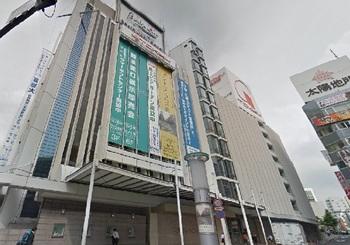 shibuya5.jpg