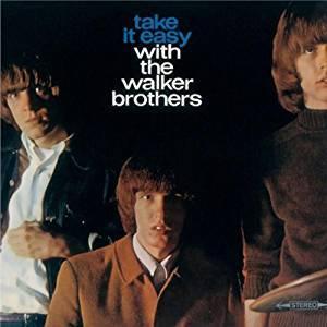 walkerbrothers.jpg