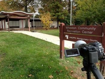wheaton-rec-center12014.jpg
