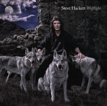 wolflight.jpg