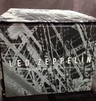 zep2.JPG